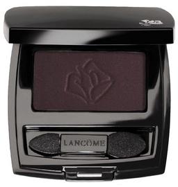 Lancome Ombre Hypnose Mono Sparkles Eyeshadow 1.2g 304