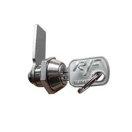 Baldinė spyna Vagner SDH YS103-20, 19 x 20 mm