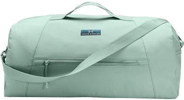 Ручная сумка Under Armour Midi Duffel 2.0 1352129, зеленый