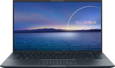 Ноутбук Asus Zenbook, Intel® Core™ i5-1135G7 (8 MB Cache, 2.4 GHz), 8 GB, 512 GB, 14 ″