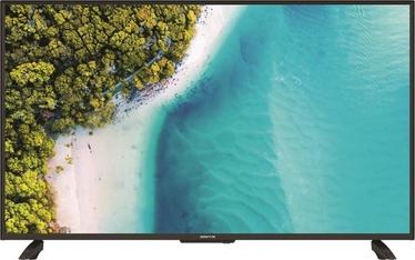 Televizorius Manta 50LUN120D