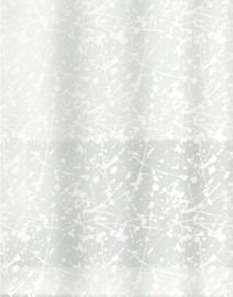 Spirella Bang 180x200cm