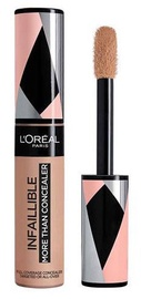 L'Oreal Infallible More Than Concealer 11ml 328