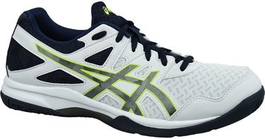 Asics Gel-Task MT 2 Shoes 1071A036-101 White 41.5