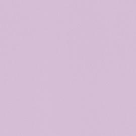 Viniliniai tapetai Rasch Selection 515664