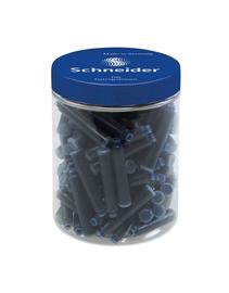 Tindikapslid sinised klaasanumas (6803) (SCHNEIDER)