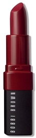 Bobbi Brown Crushed Lip Color 3.4g Cherry