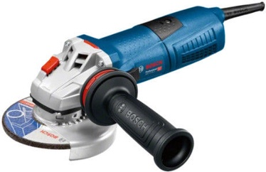 Bosch GWS 13-125 CI Angle Grinder 1300W