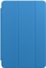 Apple Smart Cover for Apple iPad Mini 5 Surf Blue