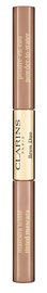 Clarins Brow Duo 3g 02