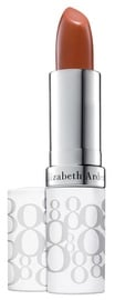Lūpų balzamas Elizabeth Arden Eight Hour Cream Lip Protectant Stick 01, 3.7 g