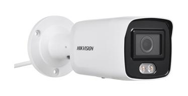 Korpusega kaamera Hikvision DS-2CD2047G2-L (2.8mm)