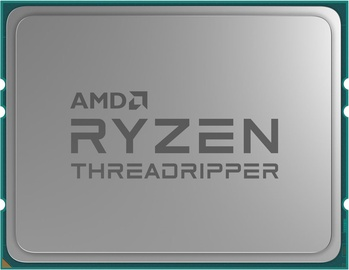 AMD Ryzen Threadripper 2950X 3.5GHz 32MB