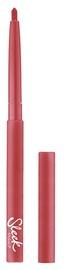 Sleek MakeUP Twist Up Lip Liner 0.3g 994