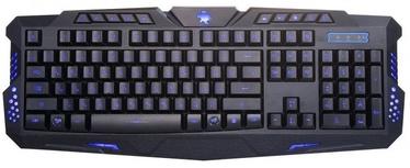 Forme WT-160 Gaming EN/RU