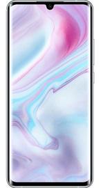 Xiaomi Mi Note 10 Pro Dual Glacier White