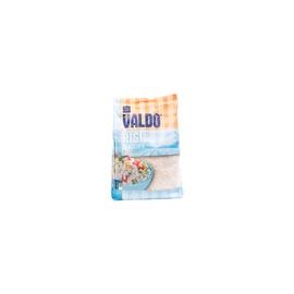 Ryžiai klasikiniai VALDO Rice Classic, 1 kg