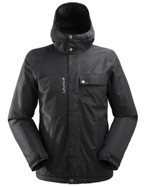 Lafuma Access Warm Jacket LFV11417 Black M