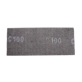 Šlifavimo tinklelis OKKO, NR100, 280x115 mm, 10 vnt.