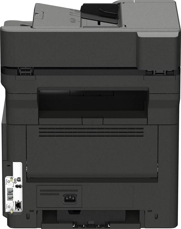 Daugiafunkcis spausdintuvas Lexmark MB2442adwe, lazerinis