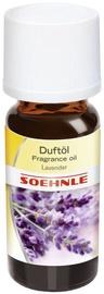 Soehnle Aromatic Oil Lavander