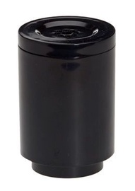 Lanaform Humidifier Filter Notus LA12011701