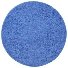Ковер Mango Blue, 80x80 см
