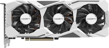Gigabyte GeForce RTX 2060 Super Gaming OC 3X White 8GB GDDR6 PCIE Rev 2.0 GV-N206SGAMINGOCWHITE-8GD2.0