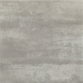 Akmens masės plytelės Esah Grys Matt LIK, 60 x 60 cm