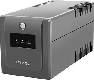Armac H/1500F/LED