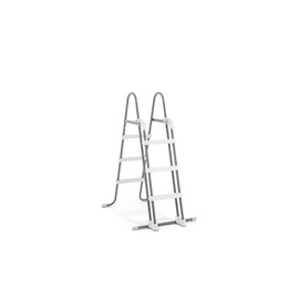 Baseino kopetėlės Intex 28075, 107 cm