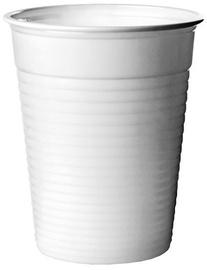 Arkolat Glasses 100pcs 100ml White