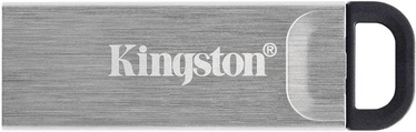 Kingston DataTraveler Kyson USB 256GB