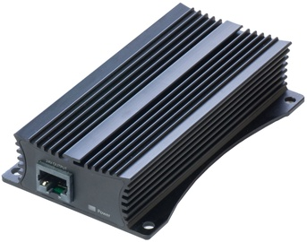 Mikrotik RBGPOE-CON-HP PoE