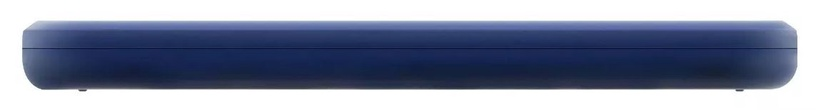 "Adata Classic HV300 2TB 2.5"" USB3.1 Blue"