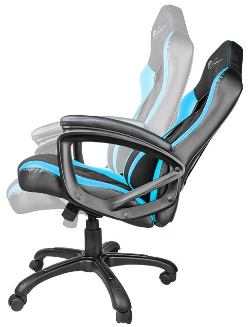 Sx33 Ljf1ck Blue Gaming Chair Genesis Natec iwOuPXZlTk