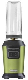 Sencor SBL 7070 Green