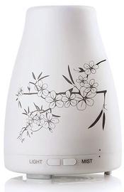 Aroflora Aroma Diffuser Ocelia