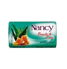 ZIEPES NANCY ALOE VERA & HONEY 140G
