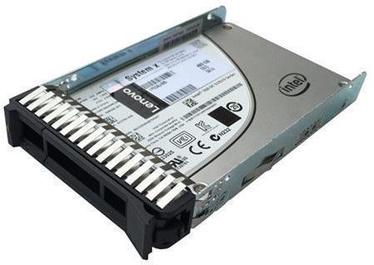"Lenovo PM863A 240GB SATAIII 2.5"" 4XB0K12357"