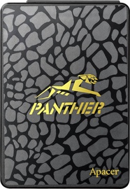 Apacer AS340 Panther SSD 480GB