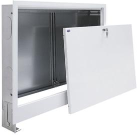 Gorgiel SPE-5 965x575-665/110-170 Collector Cabinet