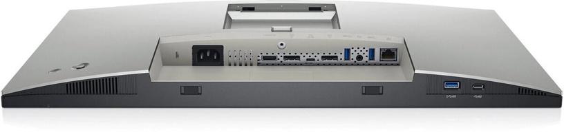 Монитор Dell UltraSharp U2421E, 24.1″, 8 ms