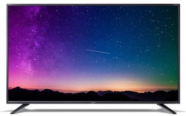 Televizorius Sharp 55BJ2E
