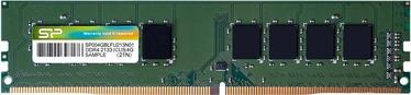 Silicon Power 16GB 2666MHz CL19 DDR4 SP016GBLFU266B02
