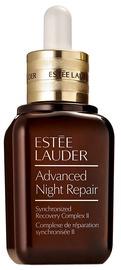 Сыворотка для лица Estee Lauder Advanced Night Repair Synchro Recovery Complex II, 50 мл