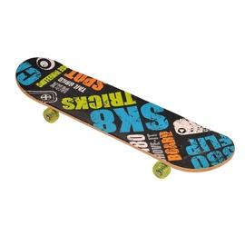 SN Skateboard 3108-5