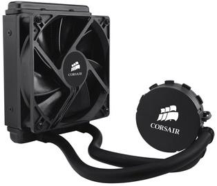 Corsair CPU Cooling Hydro Series H55 CW-9060010-WW