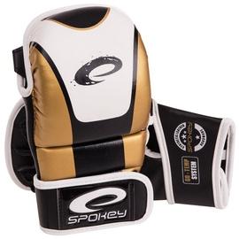 Spokey Saijo MMA Gloves XL