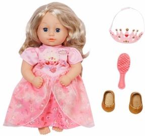 Кукла Zapf Creation Baby Annabell 703984